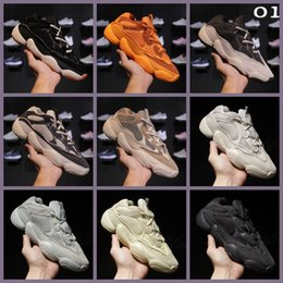 da22da1d2f1b8 Mse Rubber Shoes Online Shopping | Mse Rubber Shoes for Sale