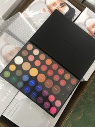 Cosmetic Wholesale Beauty Supply Online Shopping | Cosmetic
