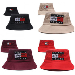 dfe444918bf106 Canvas hat men online shopping - Letter Embroidery Fisherman Hat Outdoor  Motion Cap Sun Shading Women