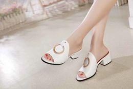$enCountryForm.capitalKeyWord Australia - Simmi EGO Briana Bitch INS Hot Pointy Stiletto High Heel Slippers Sandals Womans Shoes Candy Orange Blue Green Nude sandale talon femmes