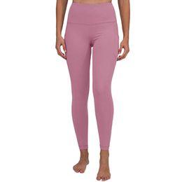 $enCountryForm.capitalKeyWord UK - CHAMSGEND Hot Solid color Pocket hip yoga pants sports pants women's pure casual fashion sexy slim sports