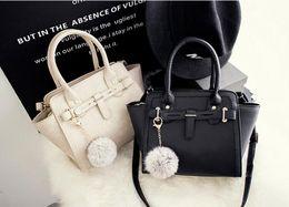 $enCountryForm.capitalKeyWord NZ - Women's Simple Style Fashion Zipper Handbags banquet shoulder top handle cross-body bags for formal occasions Ladies Business Bag