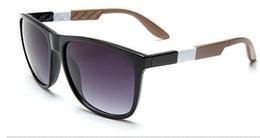 $enCountryForm.capitalKeyWord NZ - 2019 Hot Cheap Sunglasses for Women and men Outdoor Sport Cycling Sun Glass Eyewear Brand Designer Sunglasses Sun