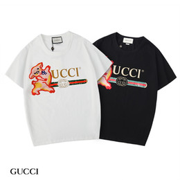 flowers blue Australia - Mens Women T Shirt 3