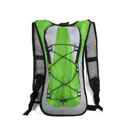 $enCountryForm.capitalKeyWord Australia - MrY Water Bags Outdoor Camping Camel Water Bag Hiking Riding Pack Bladder Camp Cooking Supplies Camping Hiking