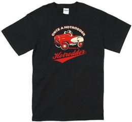 $enCountryForm.capitalKeyWord UK - Birthday Christmas Gift Hot Rod Classic Car Retro Vintage Pedal Car T Shirt Tee Cool Funny T-Shirt Men High Quality Tees Mbappe France
