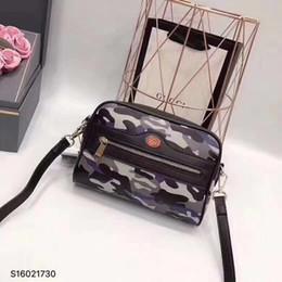 $enCountryForm.capitalKeyWord Australia - 5548 new camera bag Women Handbag Top Handles Shoulder Bags Crossbody Belt Boston Bags Totes Mini Bag Clutches Exotics