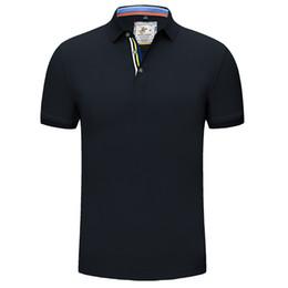 $enCountryForm.capitalKeyWord Australia - brand quick-drying golf shirts for men women Breathable Sport Golf Polo Shirt Training Garment Sportswear Men Polo Shirt S-4XL