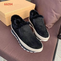 Favorite Boots Australia - 2018 hot selling fashionable female cotton shoes pretty luxury brand girls favorite comfortable thick sole shoes size 35-39