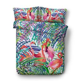 $enCountryForm.capitalKeyWord UK - 3D dinosaur Bedding Sets animal purple Duvet Cover sets bedspreads Bedlinen twin full queen king cal king for men teens boys Pillow Shams