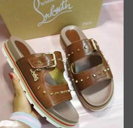 Vente en gros Sandales de mode classiques pour hommes, chaussures de sport a4