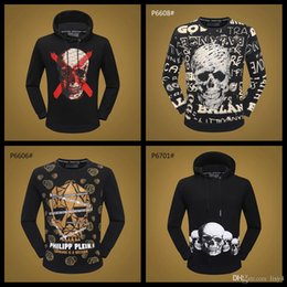 Youth belts online shopping - M XL Luxury design Men Hoodies Sweatershirt Sweater Mens Hoodies Brand Clothing Thin Long Sleeved Youth Movements Streetwear lisy3
