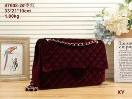 TableT covers for samsung online shopping - High Quality women Ladies Single designer handbag tote Shoulder backpack bag purse wallet shoulder bag backpack