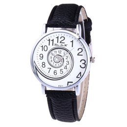 $enCountryForm.capitalKeyWord UK - Polygonal Dial Design Women Watches Luxury Fashion Dress Quartz Watch ulzzang Stylish Brand White Ladies Leather Wristwatch 2019