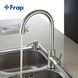 kitchen sink water taps online shopping kitchen sink water taps rh dhgate com