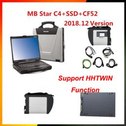 $enCountryForm.capitalKeyWord NZ - CF52 + MB Star C4 SD Connect + HHTWIN SSD 2019 03 Diagnostics System Compact 4 Mercede Diagnosis Multiplexer For Benz Diagnose