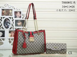 louis vuittonSchool Bags For Women Leather Handbags MONOGRAM BACKPACK MINI  Messenger Bags MICHAEL 8 waist KOR Shoulder Bags Tote Purse 7561edd66f6a2