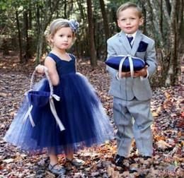 bee05509e2c7 Shop Flower Girl Dresses Plus Size Children UK
