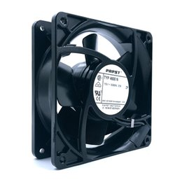 $enCountryForm.capitalKeyWord Australia - new papst typ 4600N 4600 N full all metal 12038 12cm 115VAC 20W 106cfm 3100rpm server inverter cooling fan