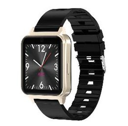 $enCountryForm.capitalKeyWord Australia - NEW design For apple iphone Newest android Bluetooth Smart Watch 2019 smartwatch Support SIM TF Card with Camera PK GT08 DZ09 A1