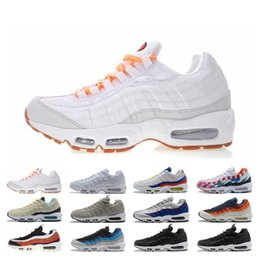 2019 New Men Running Shoes Triple White Black Grape Solar Red Neon Women Mens Trainer Outdoor Jogging Sports Women Sneaker 36-46