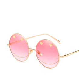 c35de36c64 Best sellers for Round Faces Women Sunglasses