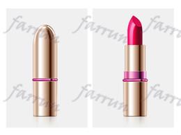$enCountryForm.capitalKeyWord Australia - no logo gold rose tube 6 color red lipstick long lasting non-cup-stick lipsticks accept your private label order
