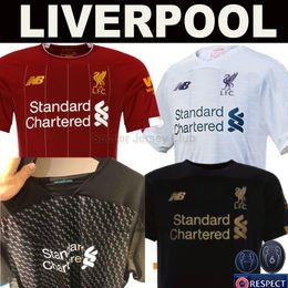 Venta Football OnlineEn Es Football Liverpool Liverpool OnlineEn OnlineEn Venta Football Liverpool Es TF5lK13cJu