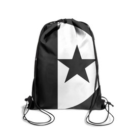 $enCountryForm.capitalKeyWord UK - Drawstring Sports Backpack Elton John symbol Pop music cool convenient sports Pull String Backpack