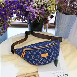 $enCountryForm.capitalKeyWord Australia - 2019 New Women's Fashion bags Totes Bag Handbag Womans Handbags Canvas Totes Purse Large Shopping Bag With Free Shipping wallets purse M010