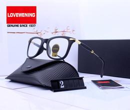 Free clip sunglasses online shopping - Color Clip Sunglasses Flat Mirror Myopia Eyewear High Quality Vintage Men Women Sun Glasses Polaroid Polarized Lens