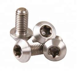 Micro Oil Australia - titanium micro screw for Dental Implant M12X1.5 Magnetic Oil Drain Plug Car Oil Titanium Pan Screw with Seal for Auto Accessories