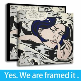 Support Painting Australia - Painting Art Marcel Duchamp HD Print on Canvas Woman Home Decor Modern Framed Art - Ready To Hang - Support Customization