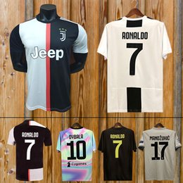 detailed look 49078 aeb49 Dybala Jersey Online Shopping | Dybala Jersey for Sale