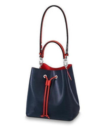 $enCountryForm.capitalKeyWord UK - M54367 Néonoé Women Handbags Iconic Bags Top Handles Shoulder Bags Totes Cross Body Bag Clutches Evening