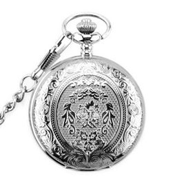 $enCountryForm.capitalKeyWord Australia - Free shipping fashion classical carved L48 flip openwork pocket watch retro necklace watch male and female student gift hanging watch pocket