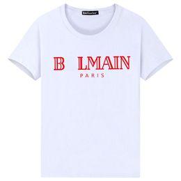 Опт 2019 мужская баскетбольная кроссовка футболка с коротким рукавом для женщин мужская марка Paris толстовка с капюшоном хлопок азиатский размер XS-3XL