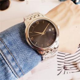 Brand Luxury Style Watch Australia - Swiss Brand SEA Watch 41mm Blue Dial Automatic Movement Mechanical Sapphire Watch 3 Styles Free Shipping