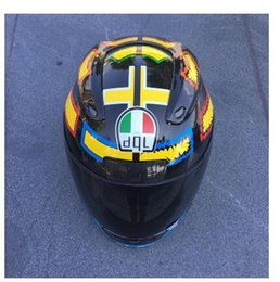 $enCountryForm.capitalKeyWord NZ - The latest dql motorcycle helmet in four seasons full face helmet casing wrestling helmet with earth shell pattern