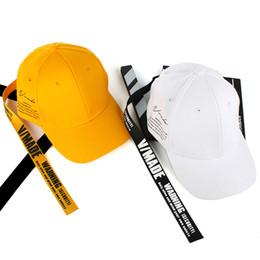 Kpop gd online shopping - GD Ring Long Belt Cotton Baseball Cap Hip Hop Fashion Men s KPOP BTS Peaceminusone Bone Summer Hats Women snapback hat Garros