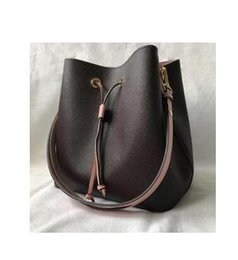 $enCountryForm.capitalKeyWord Australia - 2019 Will change color leather fashion boutique women's clothing designer women NEONOE classic shoulder bag