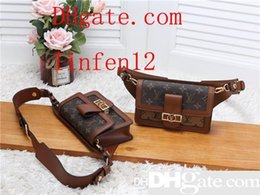 $enCountryForm.capitalKeyWord Australia - Men s travel Bags Women bag real Leather Handbags Leather keepall 45 Shoulder Bags totes 44586 size 19.0 x 12.0 x 5.0 cm