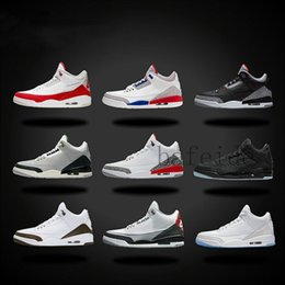 $enCountryForm.capitalKeyWord Australia - Mens Basketball Shoes