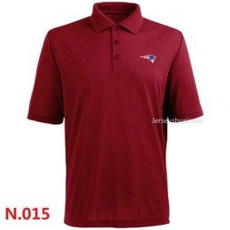 $enCountryForm.capitalKeyWord Australia - Hot sale New atriots Players Polo Red t shirt mens 2019 luxury designer clothes white Shirts casual styles letter printing homme