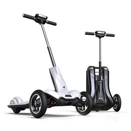 Shop Mobility Scooters UK | Mobility Scooters free delivery