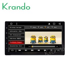 Toyota Hilux Dvd Radio Online Shopping | Toyota Hilux Dvd Radio for Sale