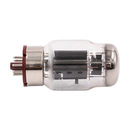 Freeshipping del tubo de vacío de alta fidelidad KT88 KT88 / C Vuelva 6550 para el tubo de audio de alta fidelidad de la vendimia del amplificador DIY fábrica Par Quad Partido en venta
