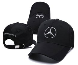 c8239af142a New Curved Brand hat Baseball Cap casual For Men Women Snapback Unisex  trendy Peacock blue cap sun hip hop cap PH