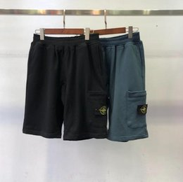 Men suMMer underwear online shopping - Summer Designer Shorts Mens Casual Beach Shorts Branded Short Pants Men Underwear Men s Board Shorts Mens Luxury Short Pants