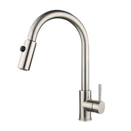 shop hot cold water faucets uk hot cold water faucets free rh uk dhgate com